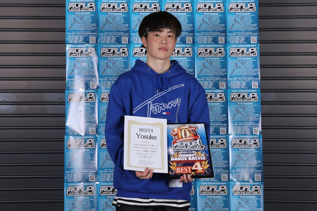 20190321_RUNUP_BATTLE_BEST4_1