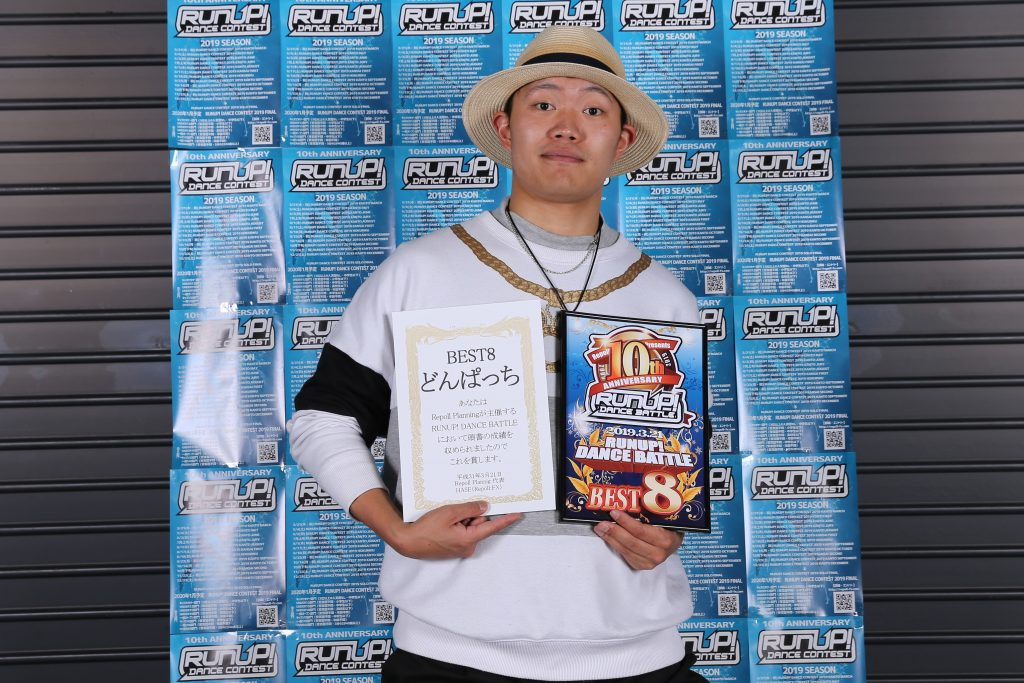 20190321_RUNUP_BATTLE_BEST8_2